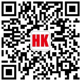 香港客服微信