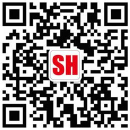 上海客服微信